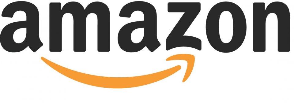 Pärchen Pullover bei Amazon