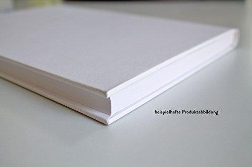 Du und ich: Ein Erinnerungsbuch für zwei (GROH Erinnerungsalbum) -