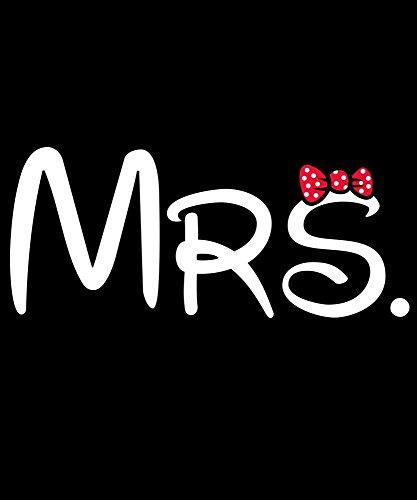 -- Mrs. -- Girls Kapuzenpullover Farbe Schwarz, Größe L -