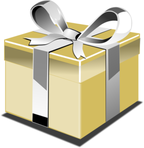 Pärchen Armbänder Geschenk