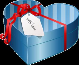 box-159630_640