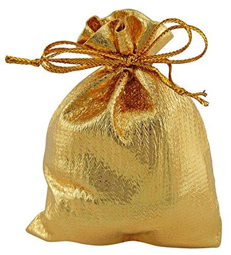 Hanessa 2 Ketten Hals-Kette für Paare / Partner Herz Edelstahl Damen- / Herren-Schmuck Geschenk zu Weihnachten für Ehe-Mann und Ehe-Frau / Freund und Freundin / Männer und Frauen / Paar-Ketten -