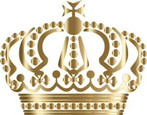 king-and-queen-crown