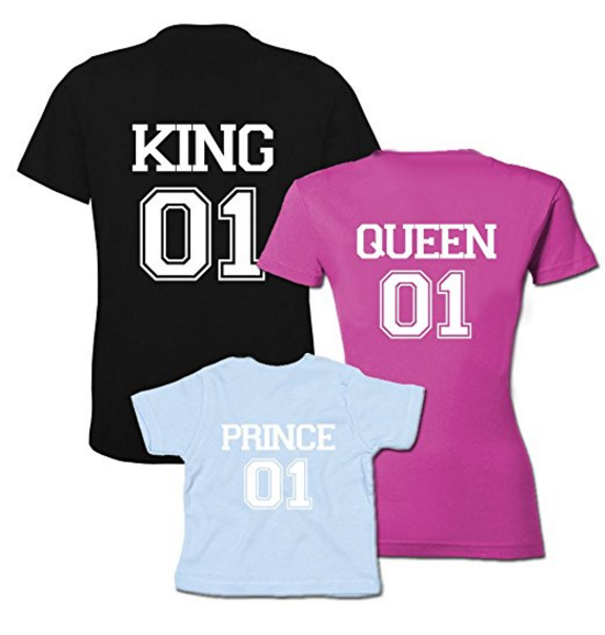 king-queen-prince-t-shirt-1