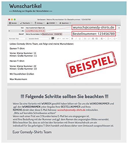 BONNIE 03 MOTIV II - Damen Hoodie - Schwarz / Weiss Gr. S -